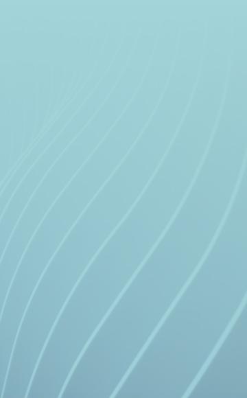 image-homepage-3